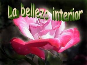 belleza_interior